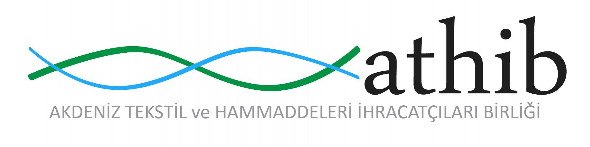 ATHIB Logo