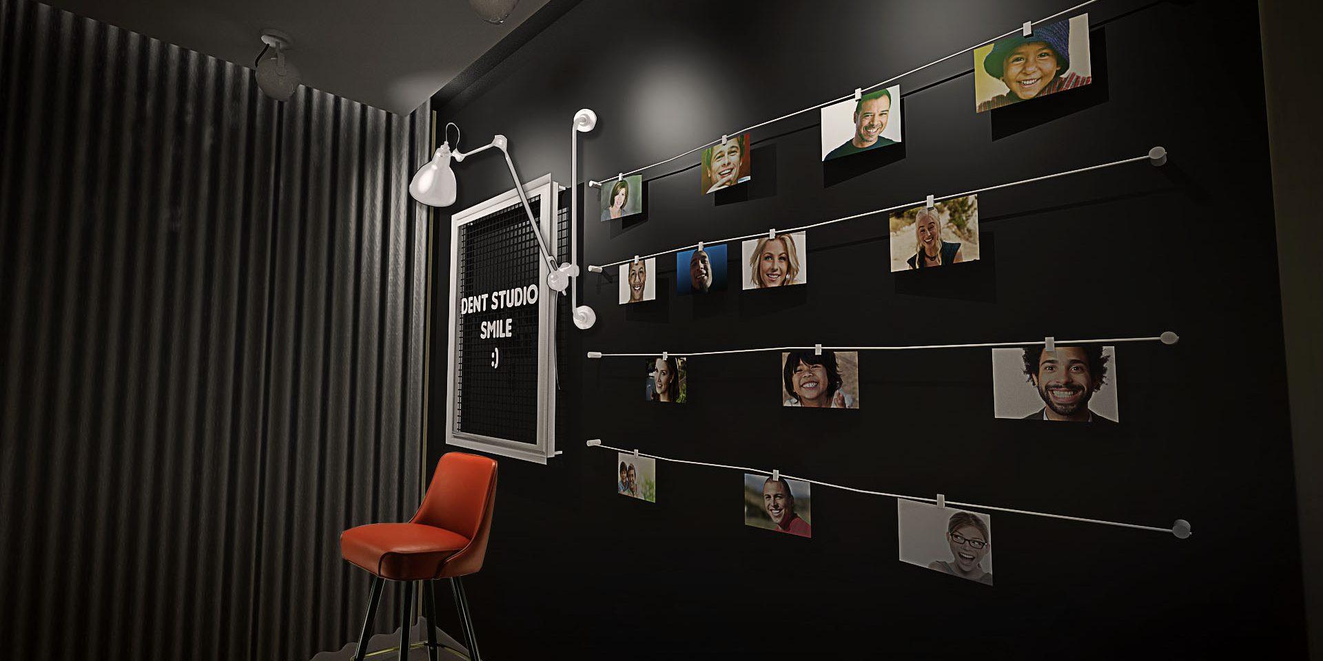 Dent Studio