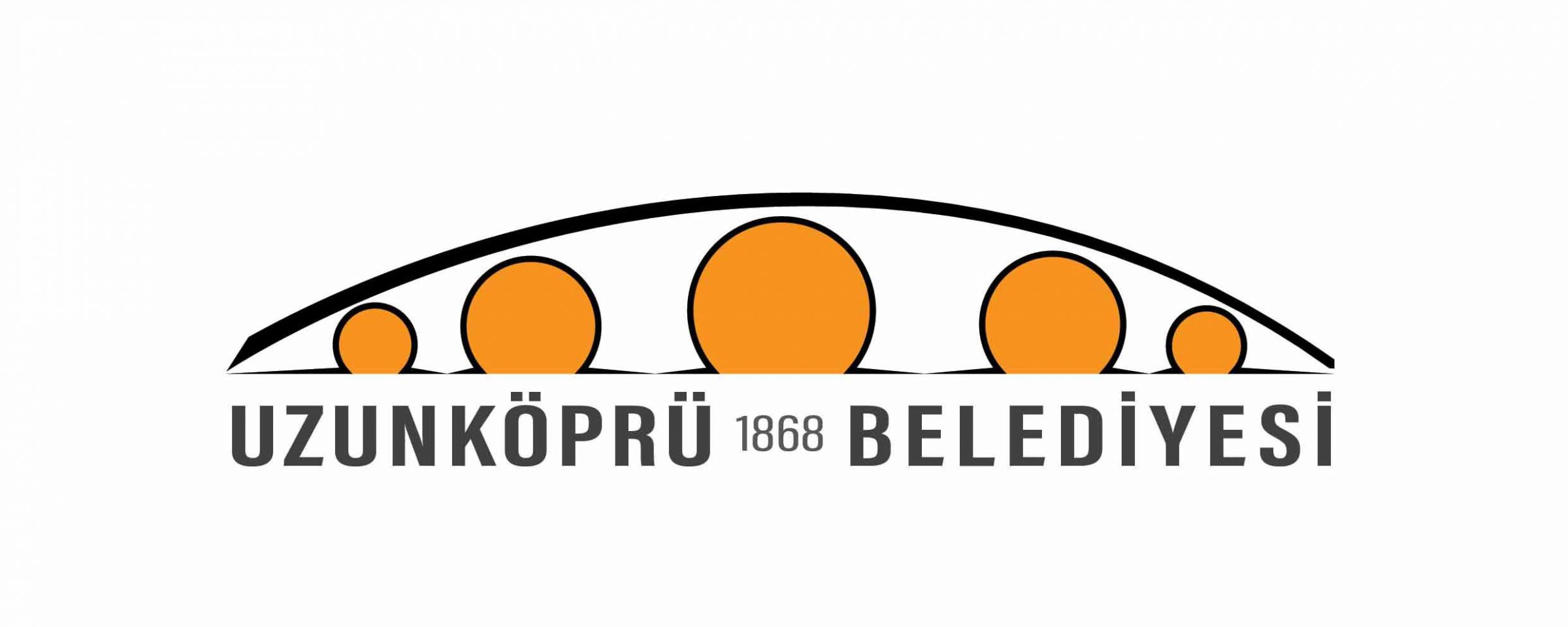 Uzunkopru Logo