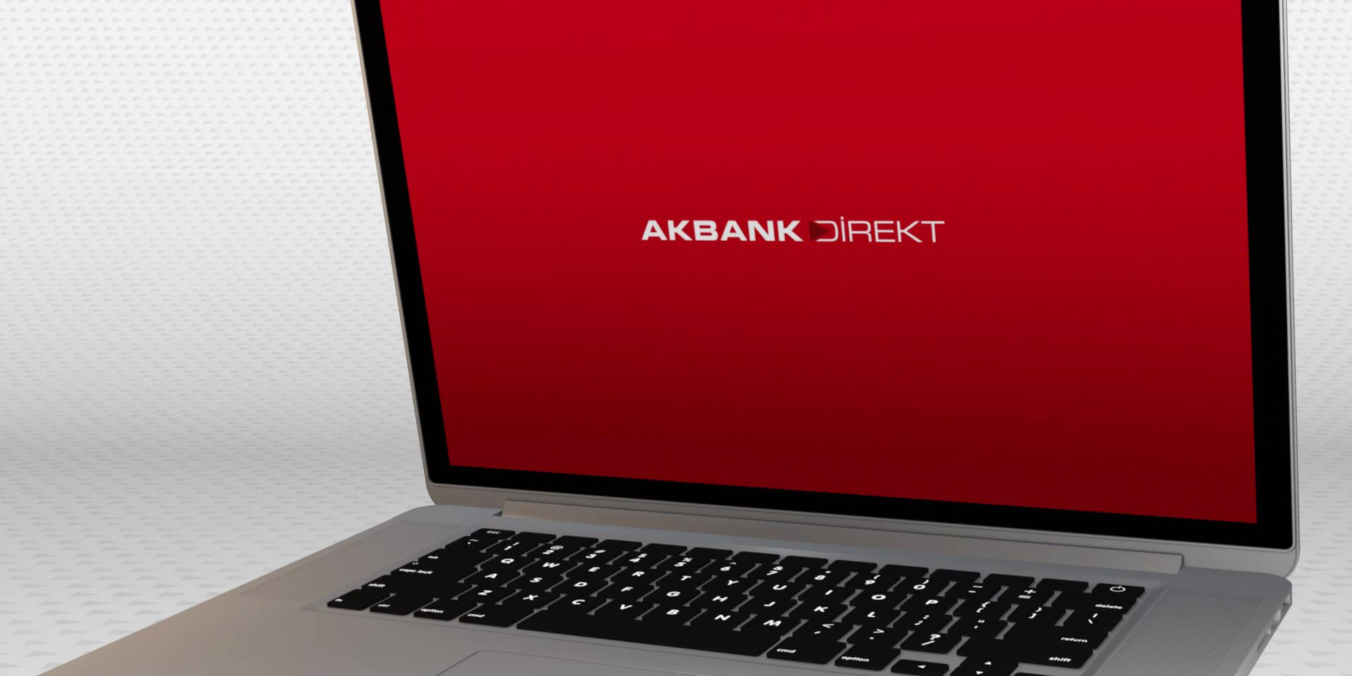 Akbank Direkt v.2