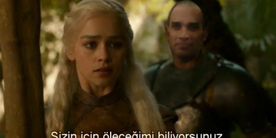 khaleesi-1fps