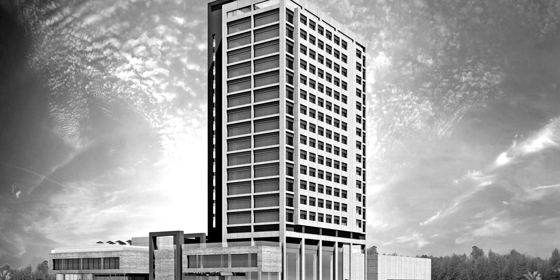 Bursa Otel