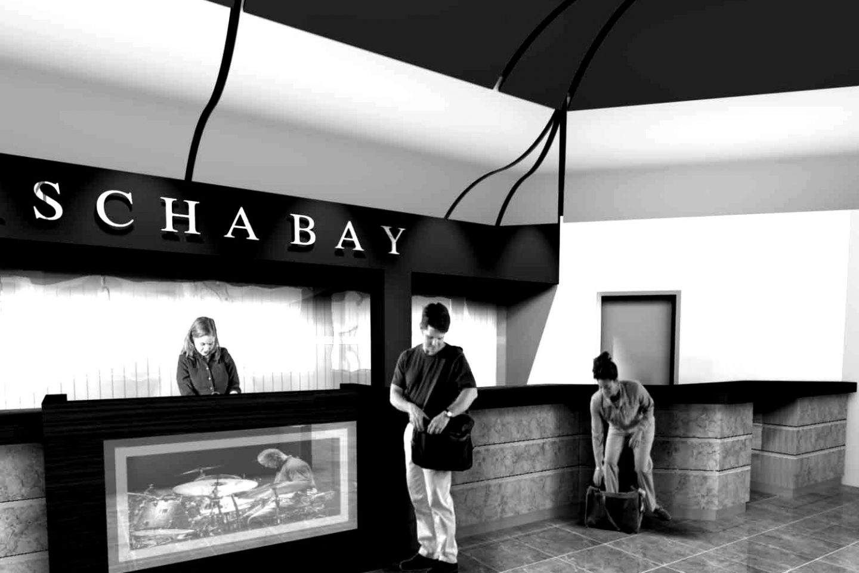 Paschabay