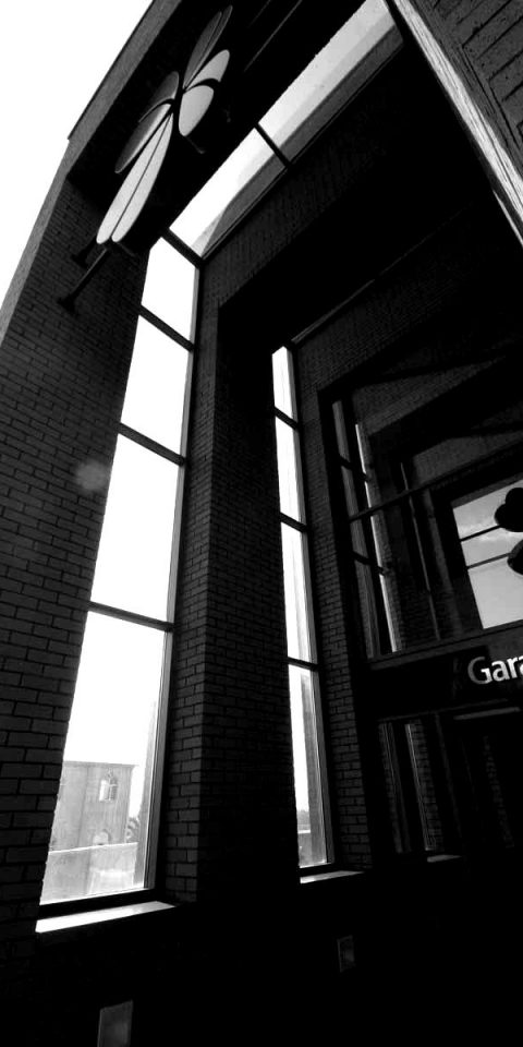 Garanti Bank Call Center